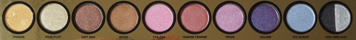 Too-Faced-Then-and-Now-eyeshadow-palette-review-2