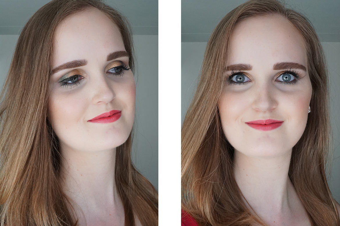 Too-Faced-Then-and-Now-eyeshadow-palette-review-look2
