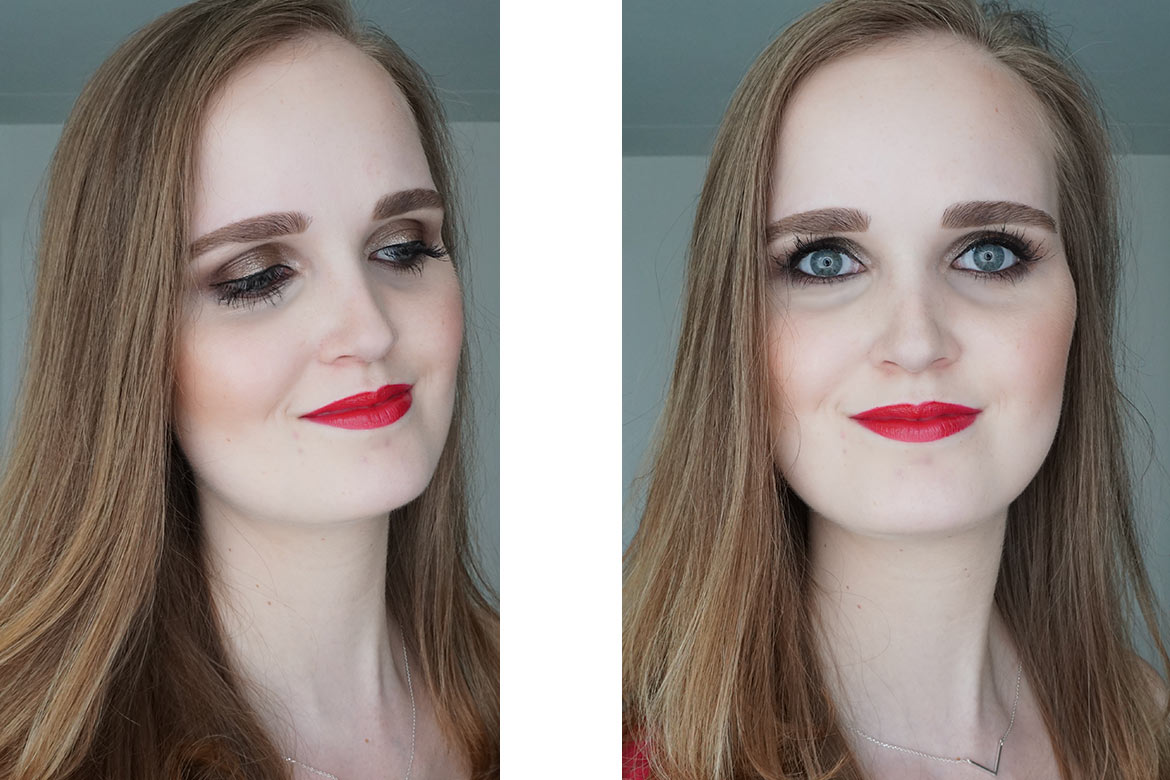 Too-Faced-Then-and-Now-eyeshadow-palette-review-look3.2