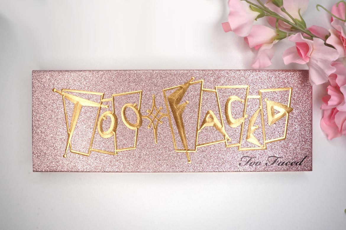 Too-Faced-Then-and-Now-eyeshadow-palette-review