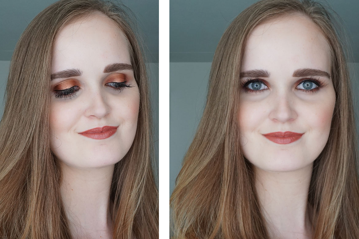 Urban-Decay-Naked-Heat-eyeshadow-palette-review-look1.3