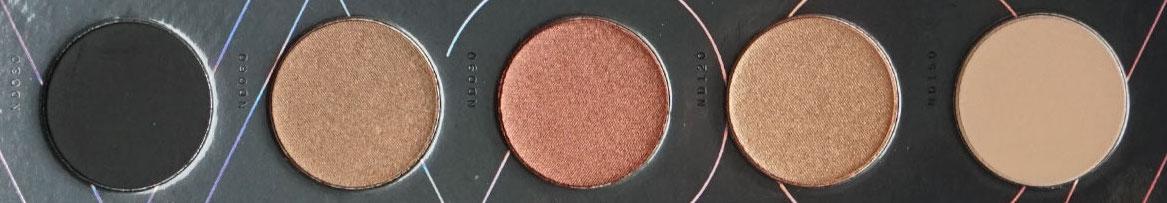 Zoeva-nude-spectrum-palette-colours kopie 2