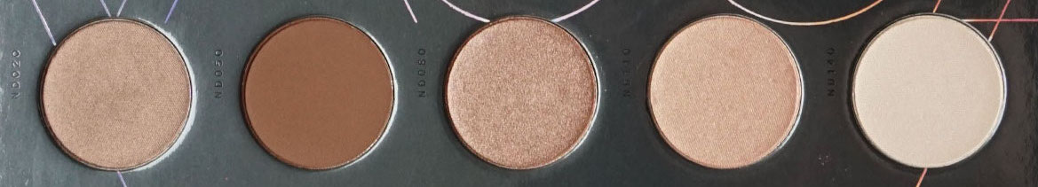 Zoeva-nude-spectrum-palette-colours kopie