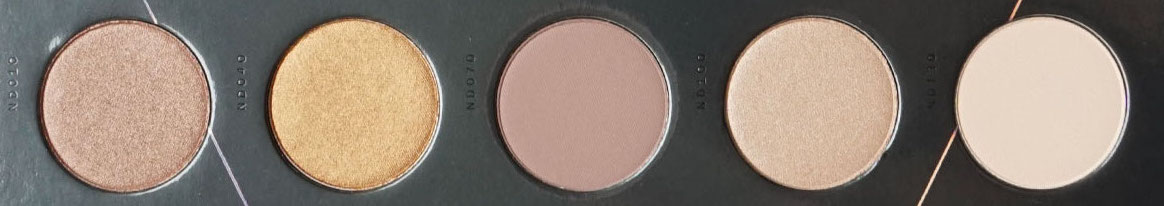 Zoeva-nude-spectrum-palette-colours