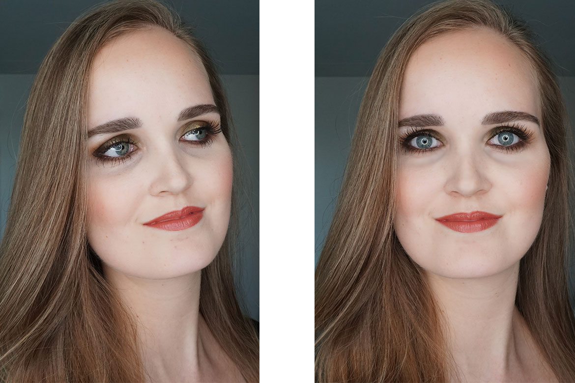 Morphe-x-Jaclyn-Hill-The-Vault-armed-and-gorgeous-review-look1