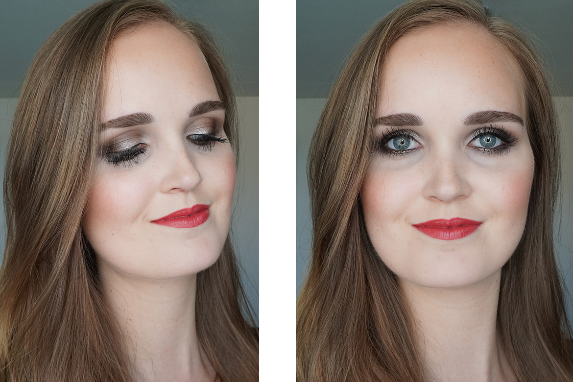 Morphe-x-Jaclyn-Hill-The-Vault-dark-magic-review-look1.4