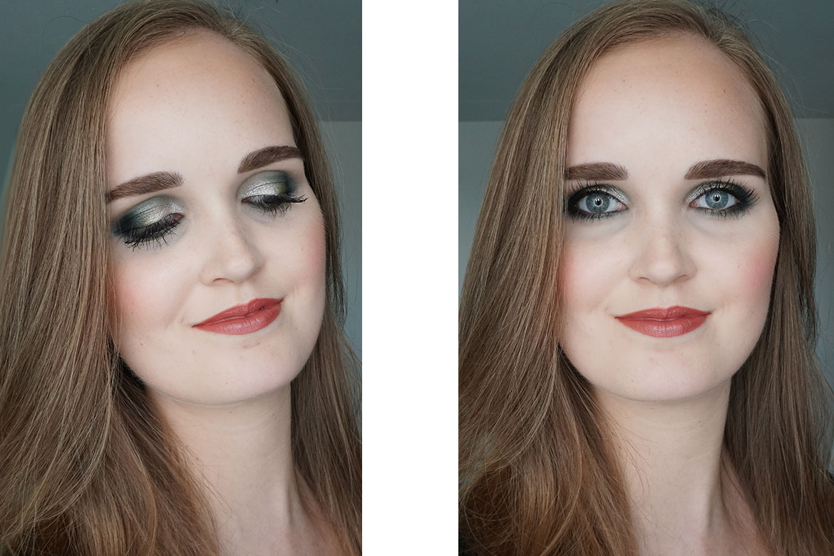 Morphe-x-Jaclyn-Hill-The-Vault-dark-magic-review-look2