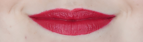 MAC-liptensity-lipstick-review-look-2-claretcast-swatch