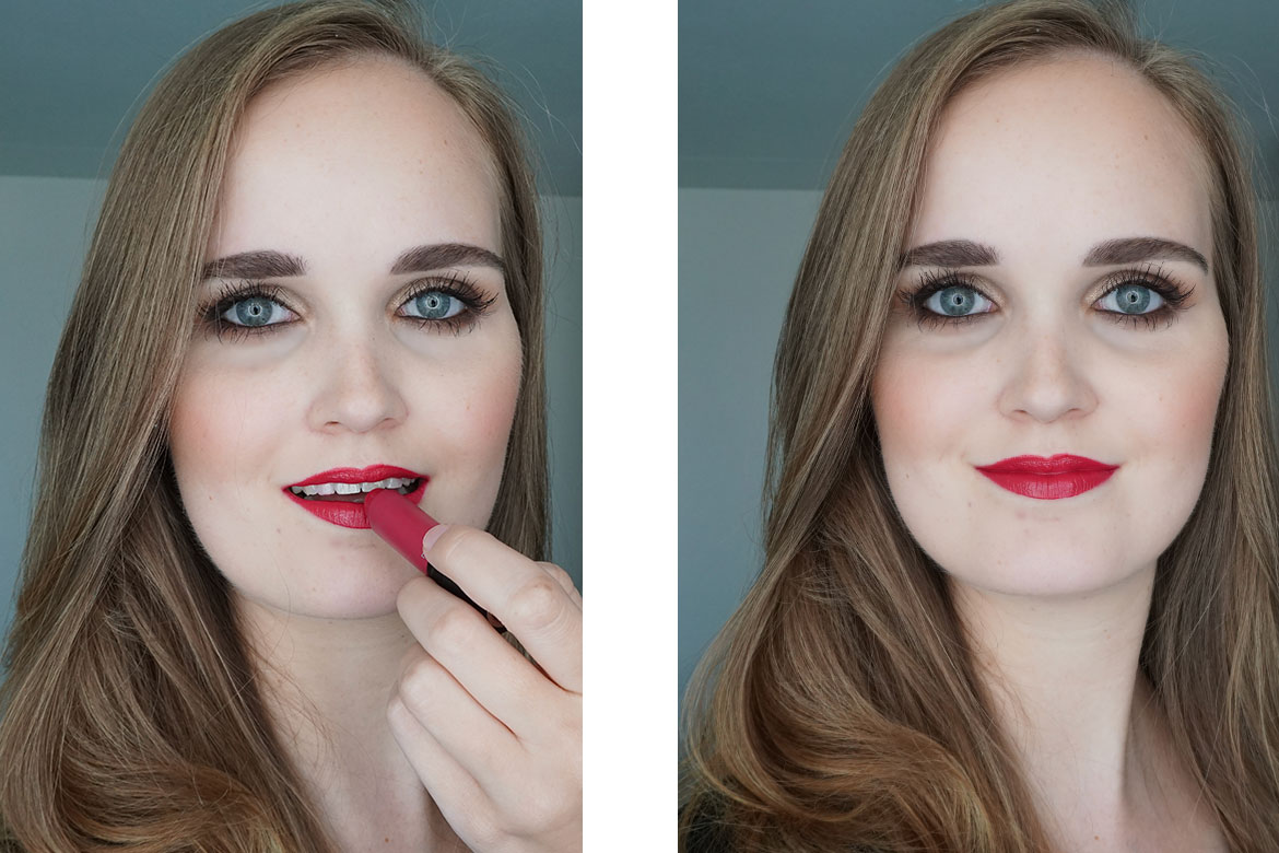 MAC-liptensity-lipstick-review-look-claretcast