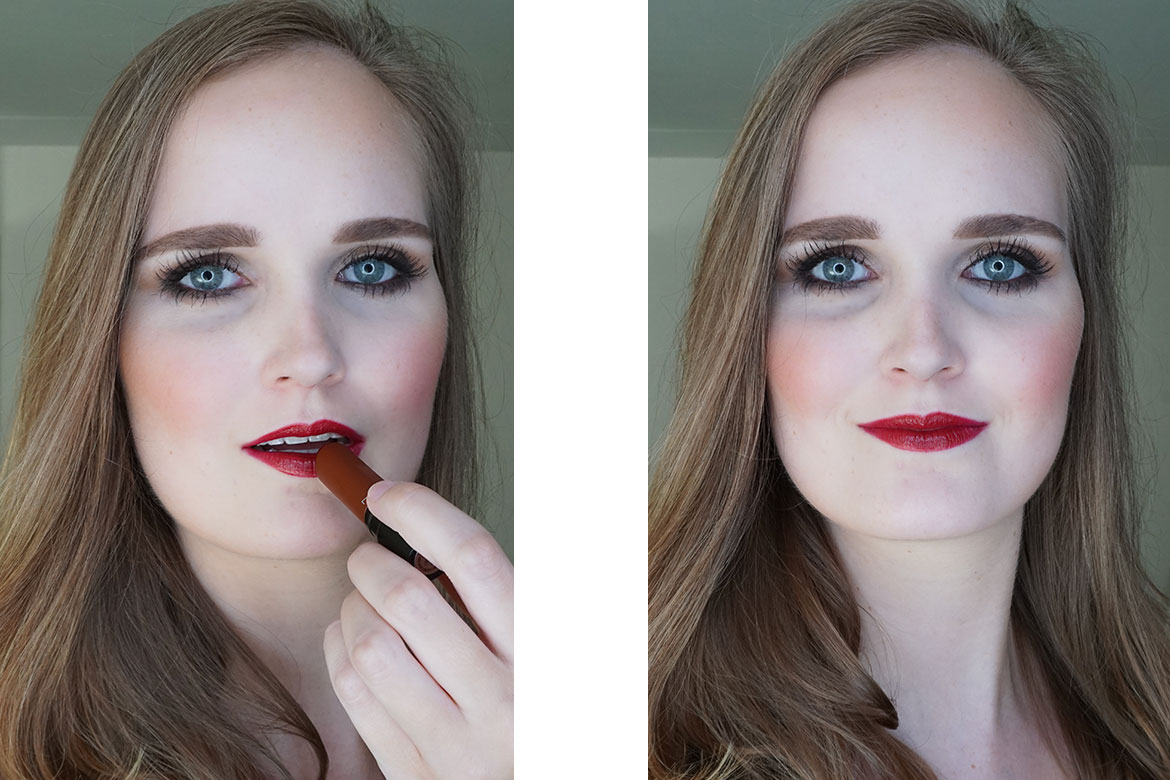 MAC-liptensity-lipstick-review-look-cordovan