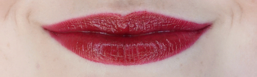 MAC-liptensity-lipstick-review-swatch-cordovan