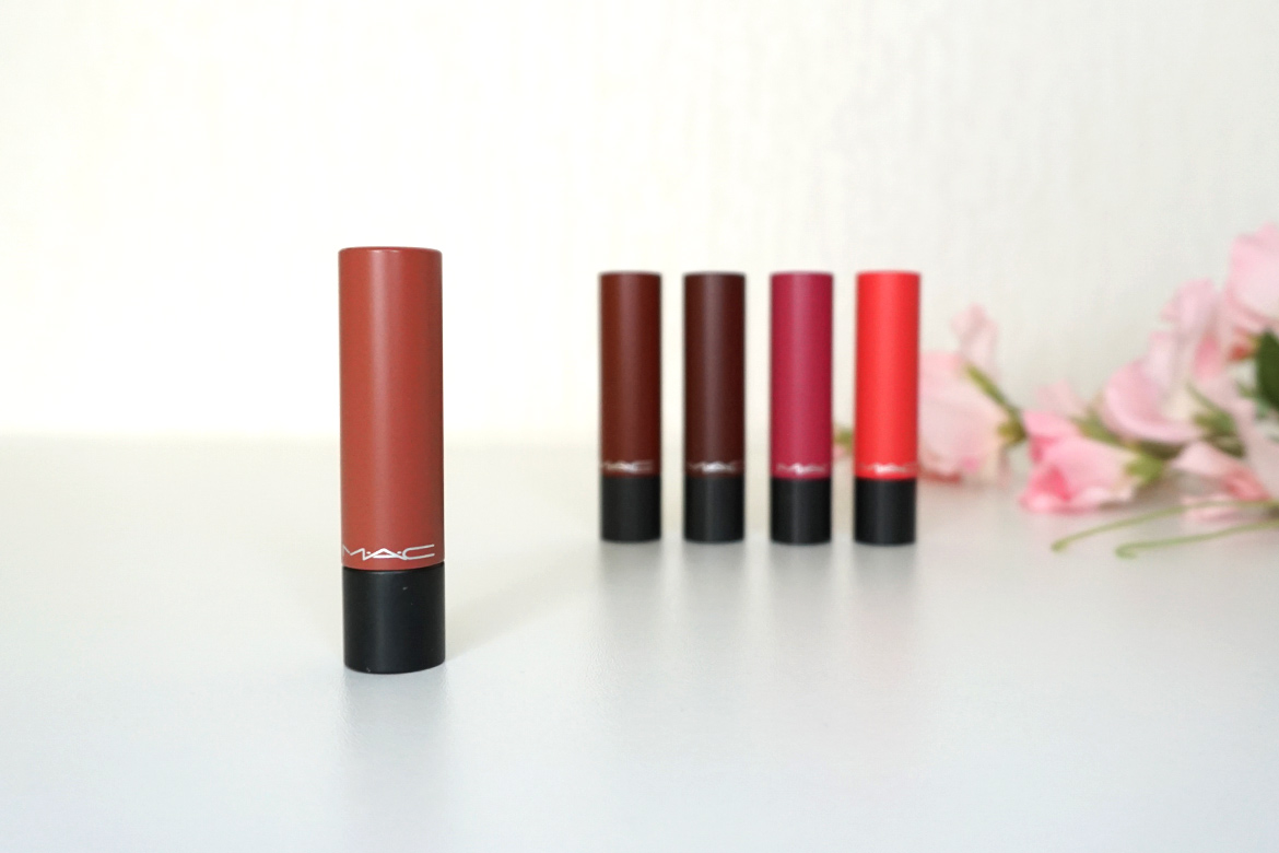 MAC-liptensity-lipstick-smoked-almond-review