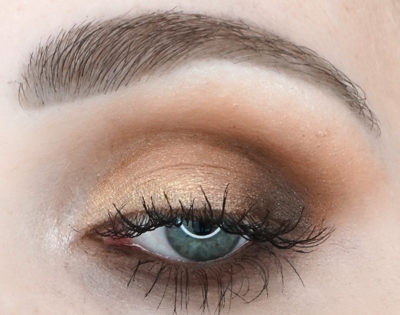 Morphe-x-Jaclyn-Hill-The-Vault-armed-and-gorgeous-review-look2.3