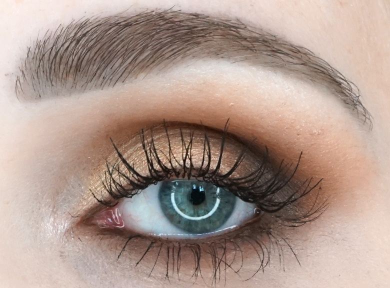 Morphe-x-Jaclyn-Hill-The-Vault-armed-and-gorgeous-review-look2.4