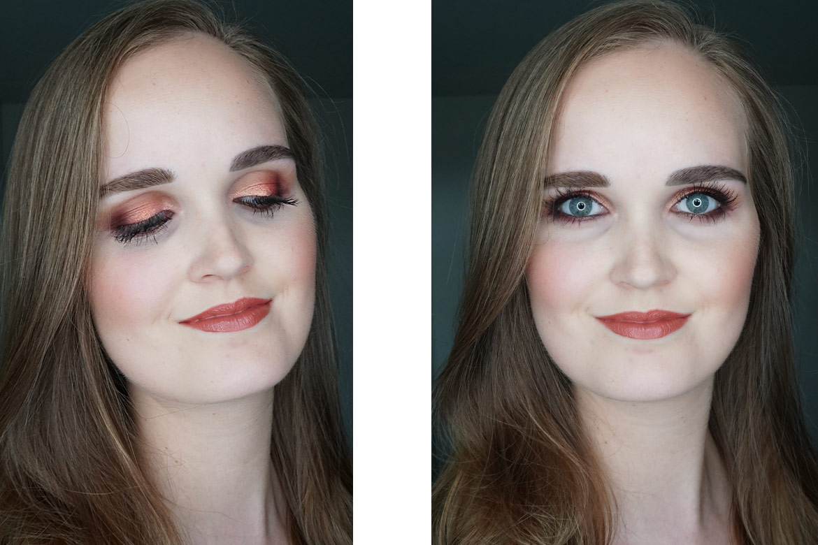 Morphe-x-Jaclyn-Hill-The-Vault-ring-the-alarm-review-look1.7