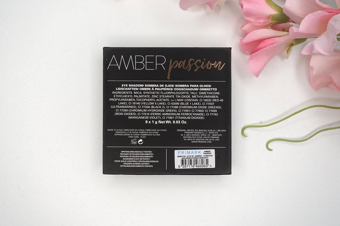Primark-PS...-Amber-passion-review-2