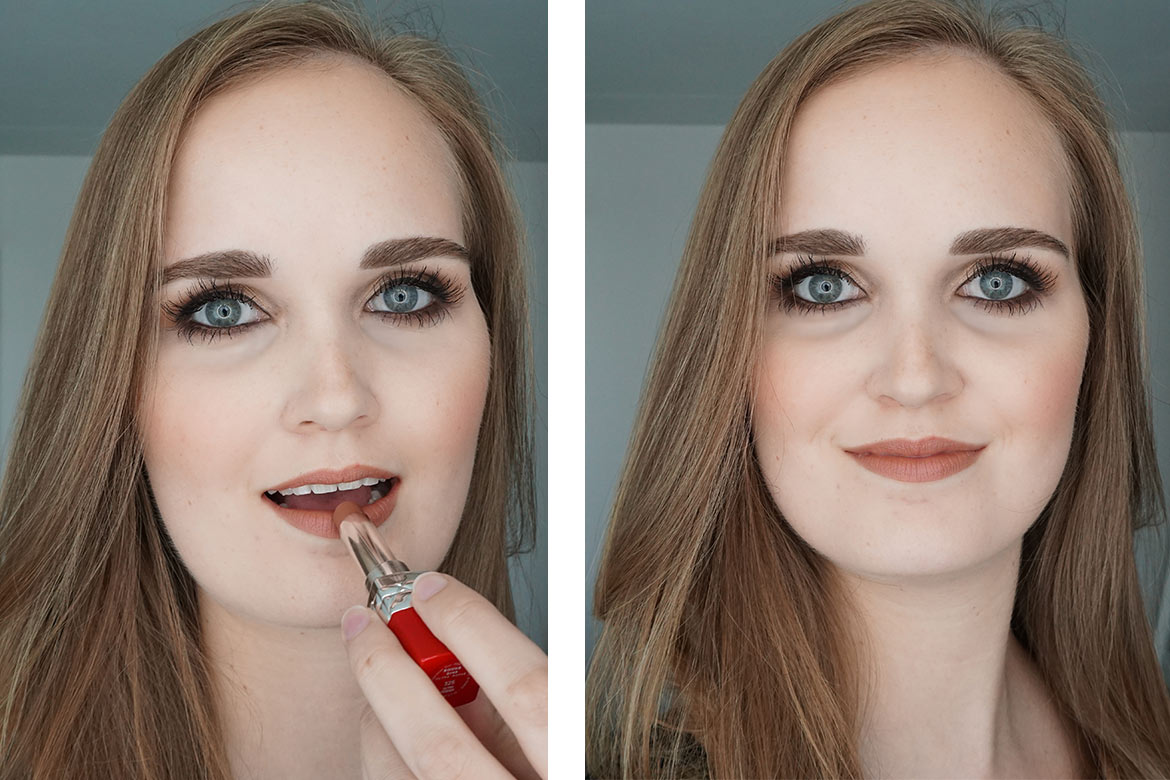Rouge-Dior-Ultra-Rouge-325-ultra-tender-review-look