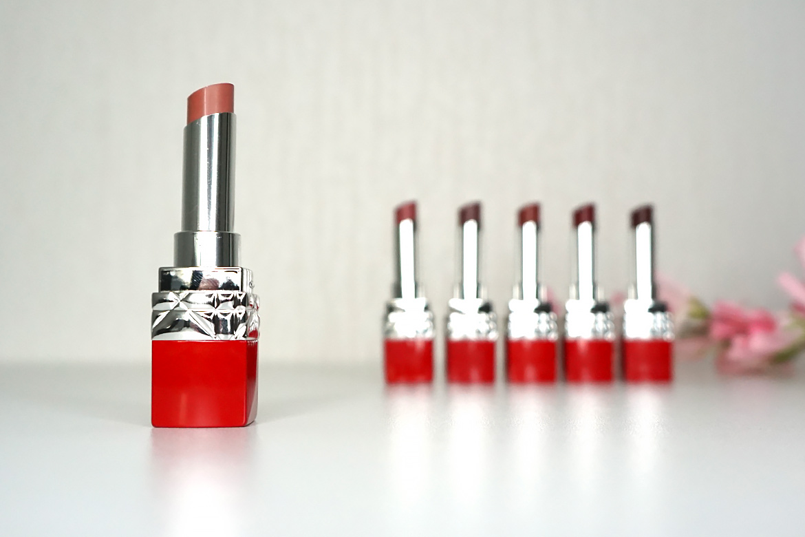 Rouge-Dior-Ultra-Rouge-325-ultra-tender-review