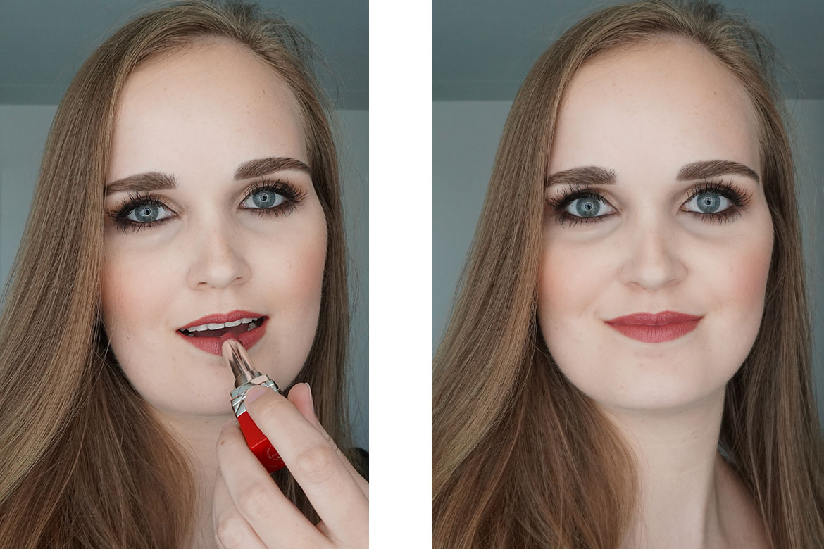 Rouge-Dior-Ultra-Rouge-587-ultra-appeal-review-look