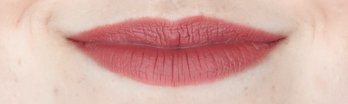 Rouge-Dior-Ultra-Rouge-587-ultra-appeal-review-swatch