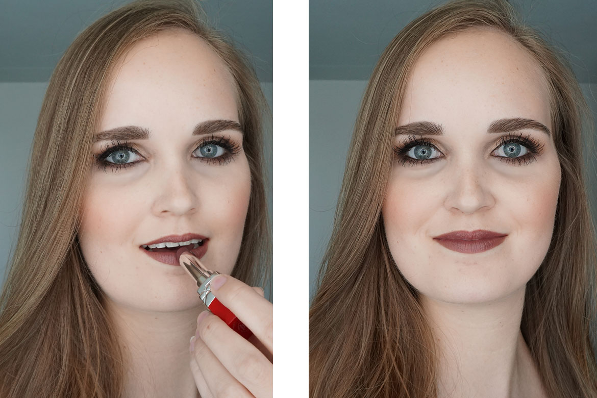Rouge-Dior-Ultra-Rouge-600-ultra-tough-review-look