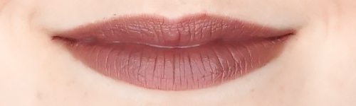 Rouge-Dior-Ultra-Rouge-600-ultra-tough-review-swatch