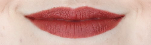 Rouge-Dior-Ultra-Rouge-843-ultra-grave-review-swatch