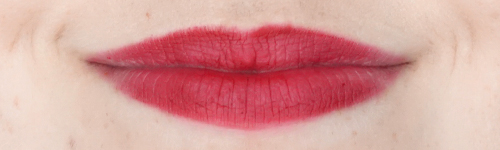Rouge-Dior-Ultra-Rouge-851-ultra-shock-review-look-swatch-1