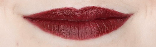 Rouge-Dior-Ultra-Rouge-986-ultra-radical-review-look-swatch