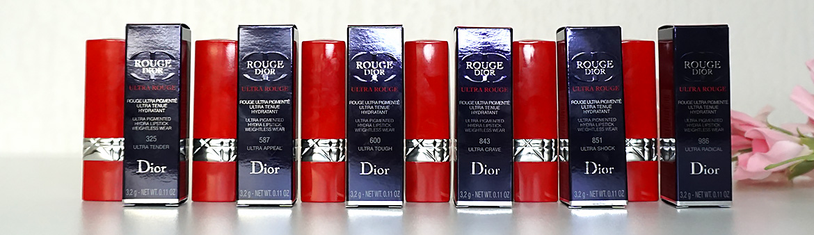 Rouge-Dior-Ultra-Rouge-review-swatches-3