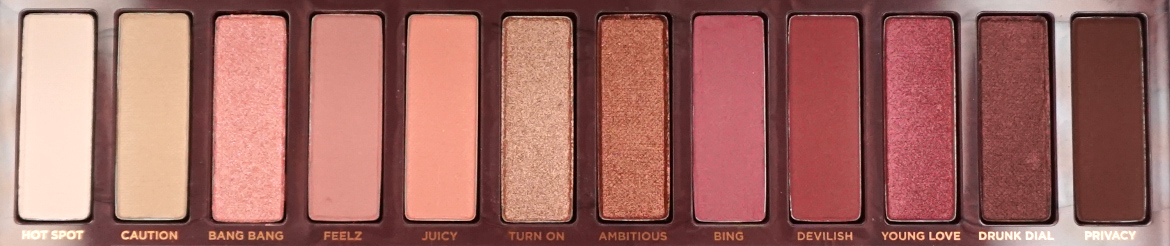 Urban-Decay-naked-cherry-palette-review-4