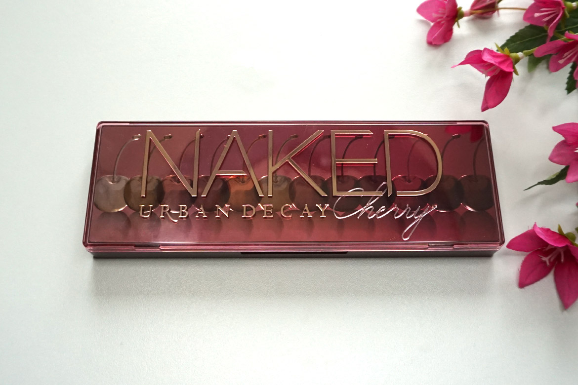 Urban-Decay-naked-cherry-palette-review-6