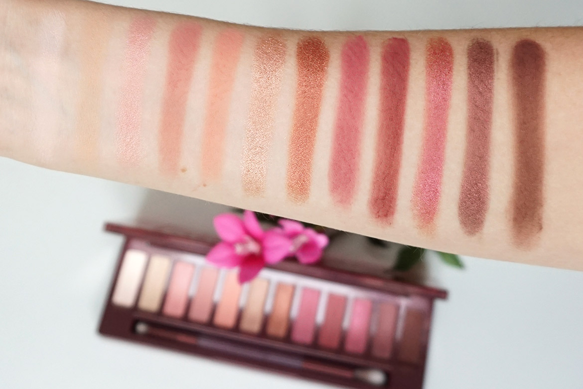 Urban-Decay-naked-cherry-palette-review-7