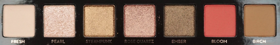 anastasia-abh-sultry-palette-review-2