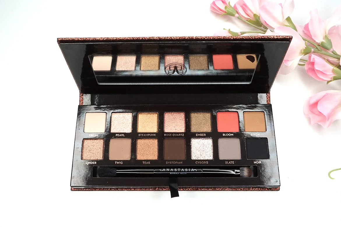 anastasia-abh-sultry-palette-review-4