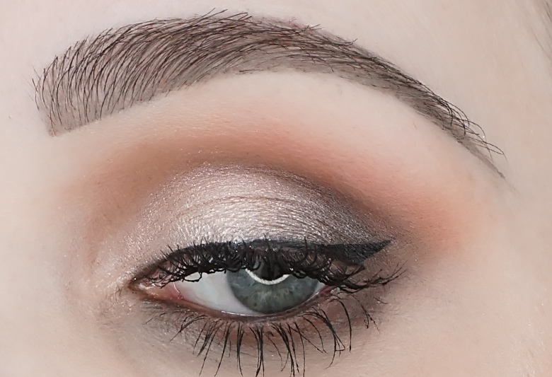anastasia-abh-sultry-palette-review-look-1