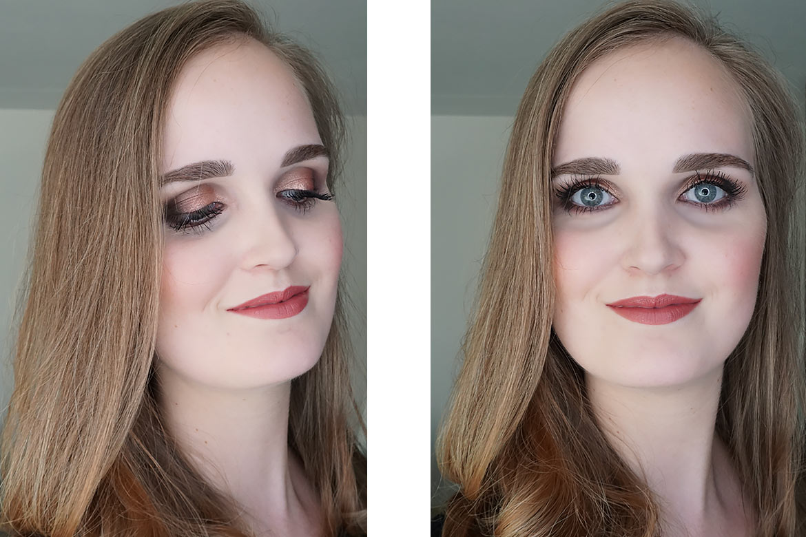 anastasia-abh-sultry-palette-review-look-1.6