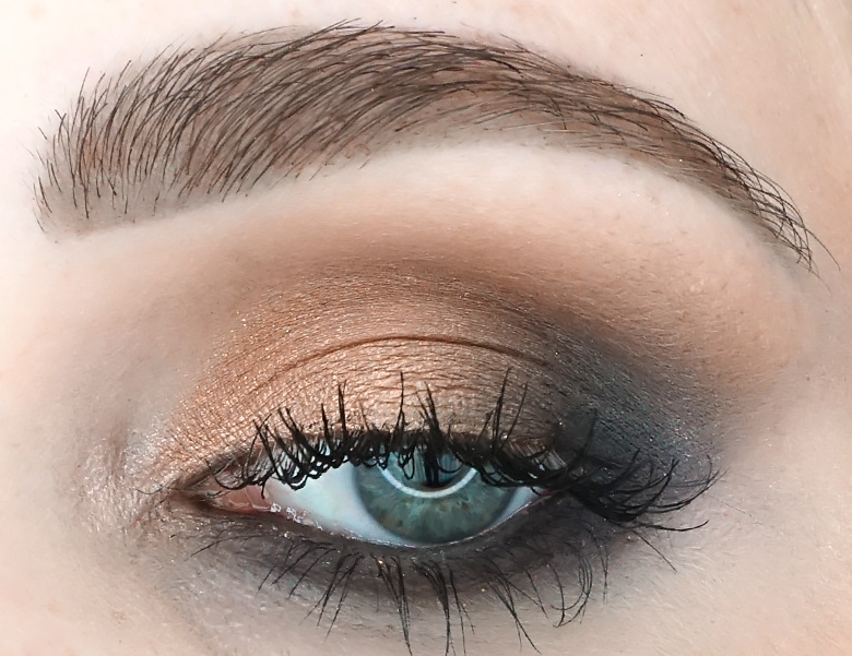 anastasia-abh-sultry-palette-review-look-2.1