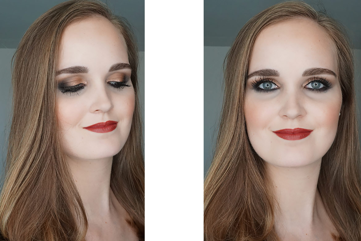 anastasia-abh-sultry-palette-review-look-2.2