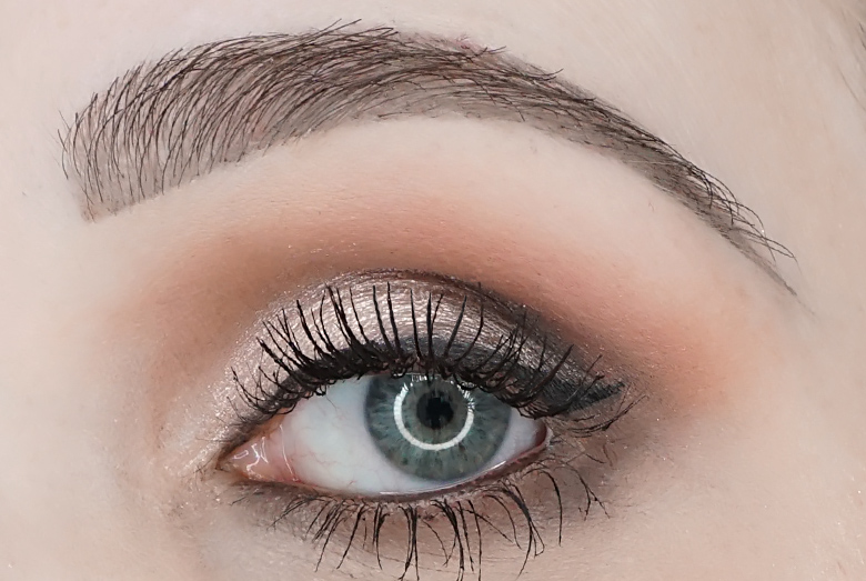 anastasia-abh-sultry-palette-review-look