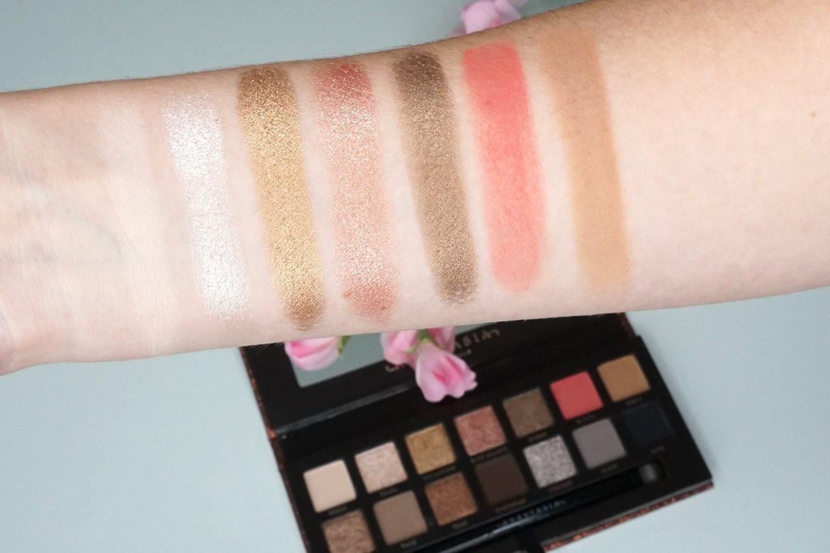 anastasia-abh-sultry-palette-swatches