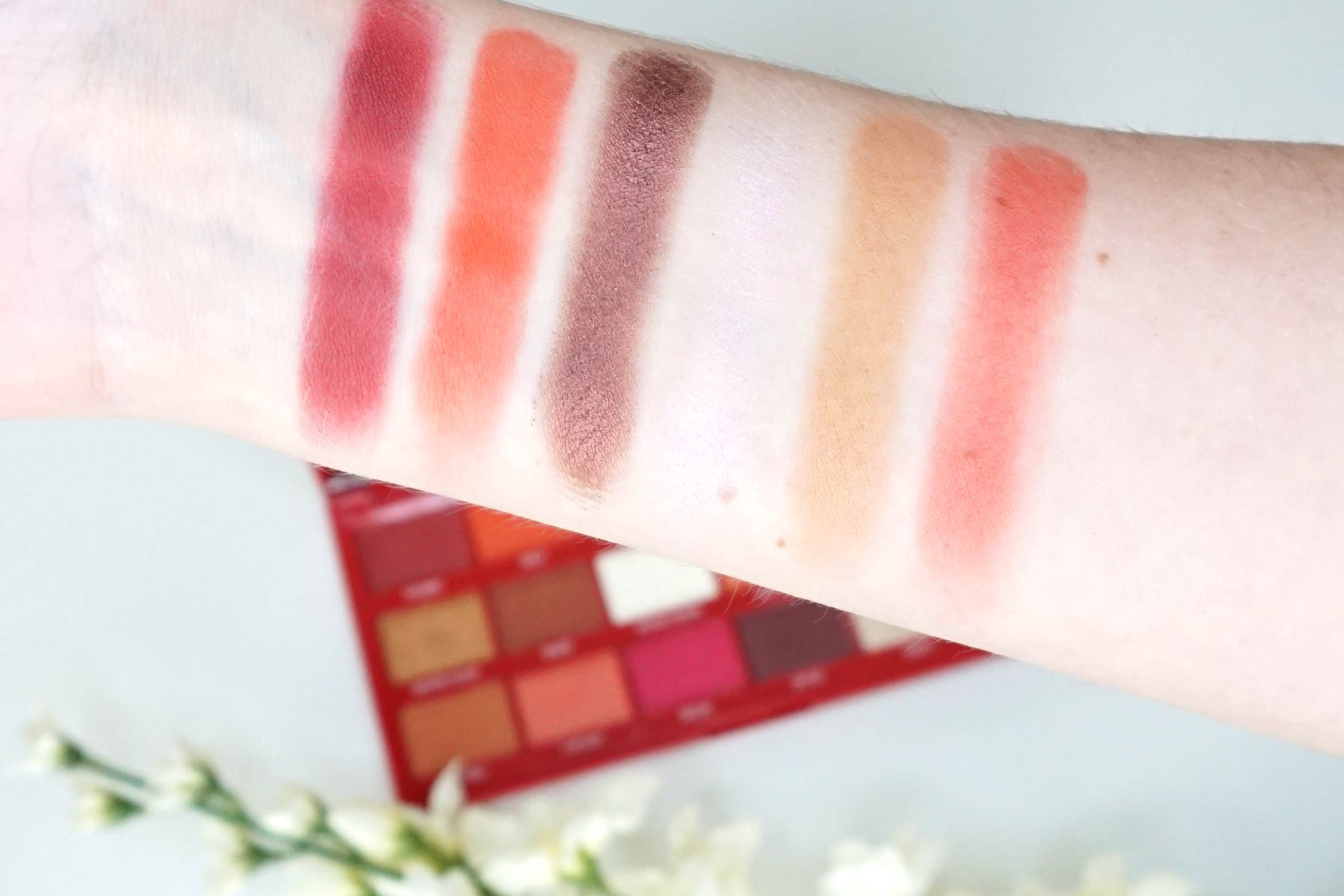 i-heart-revolution-red-velvet-review-swatches