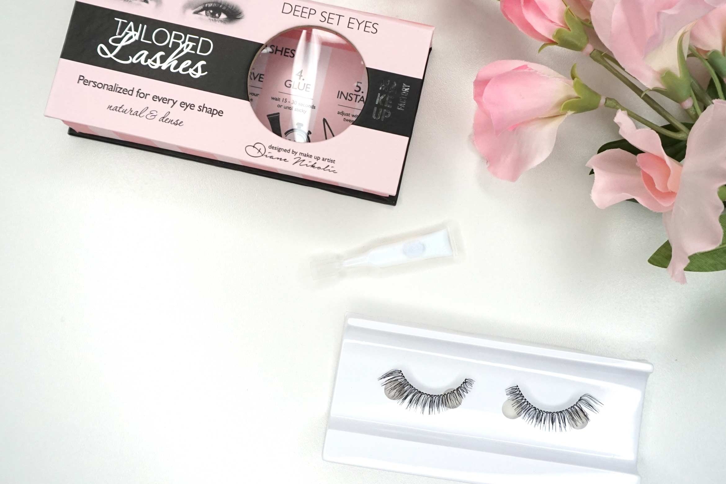 make-up-factory-tailored-lashes-review-3