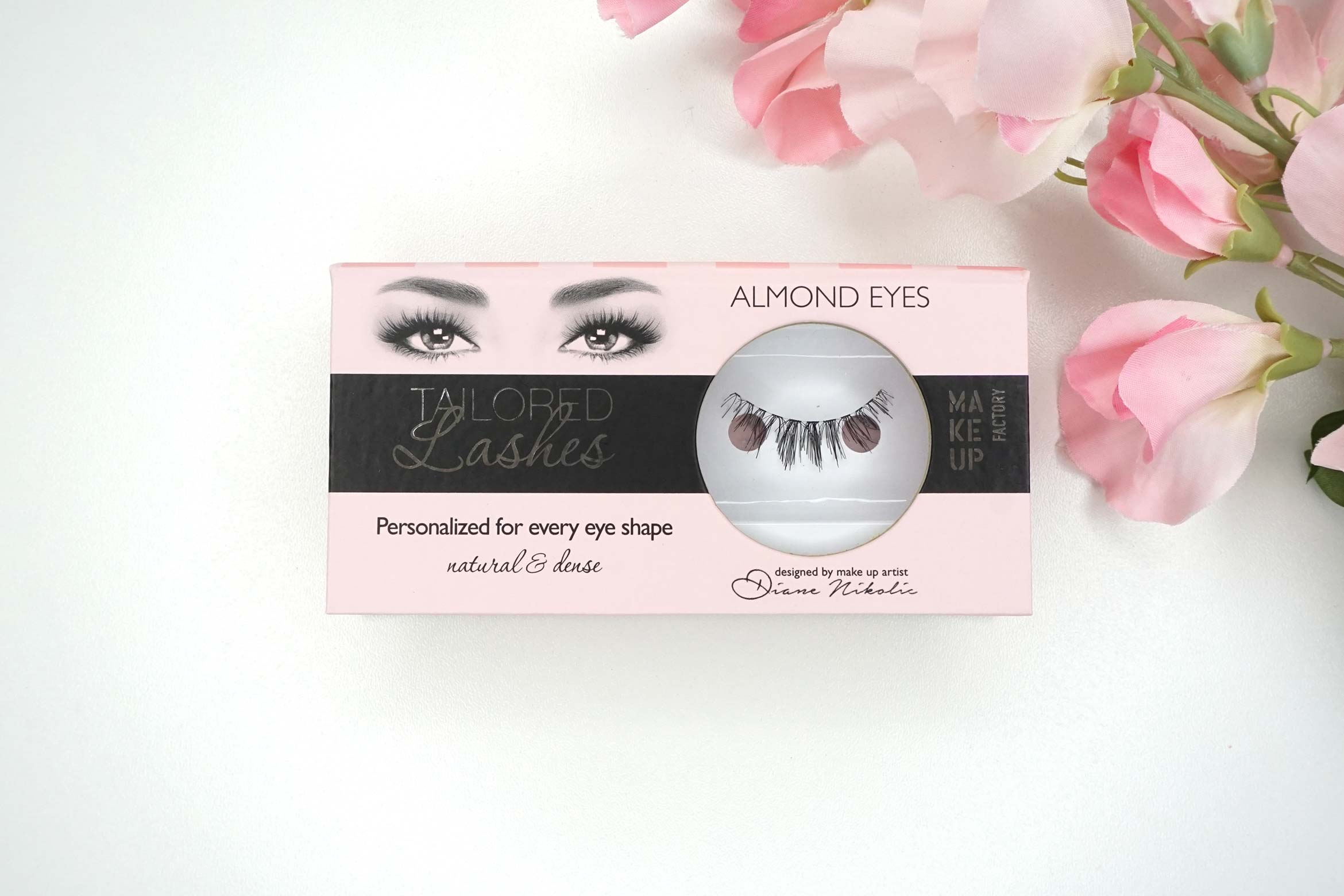 make-up-factory-tailored-lashes-review-almond-eyes