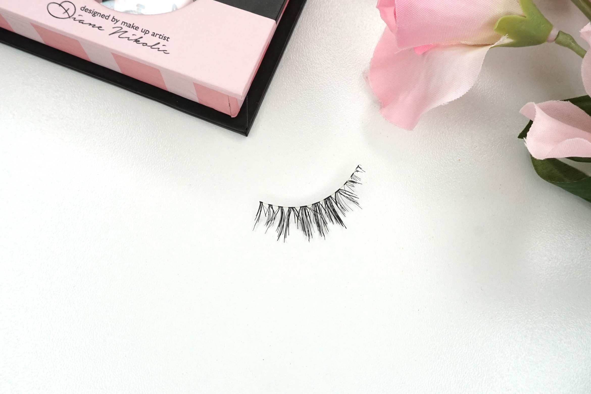 make-up-factory-tailored-lashes-review-almond-set-eyes-1