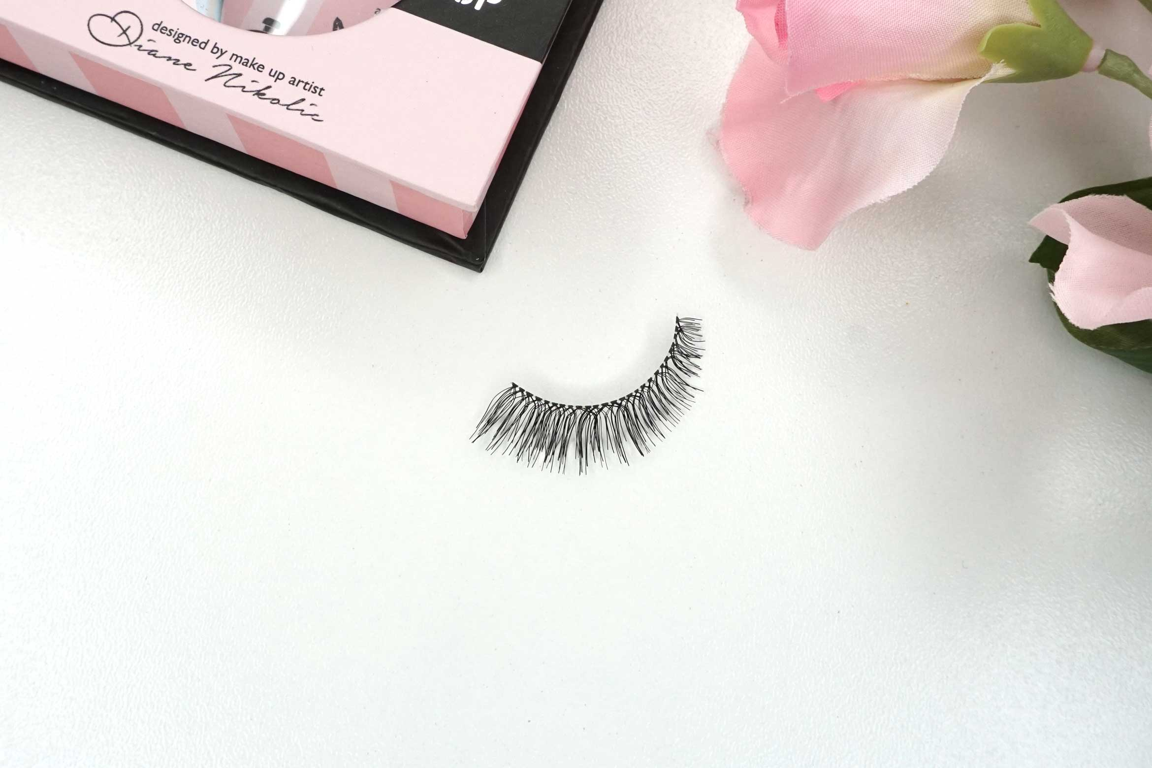 make-up-factory-tailored-lashes-review-deep-set-eyes-1
