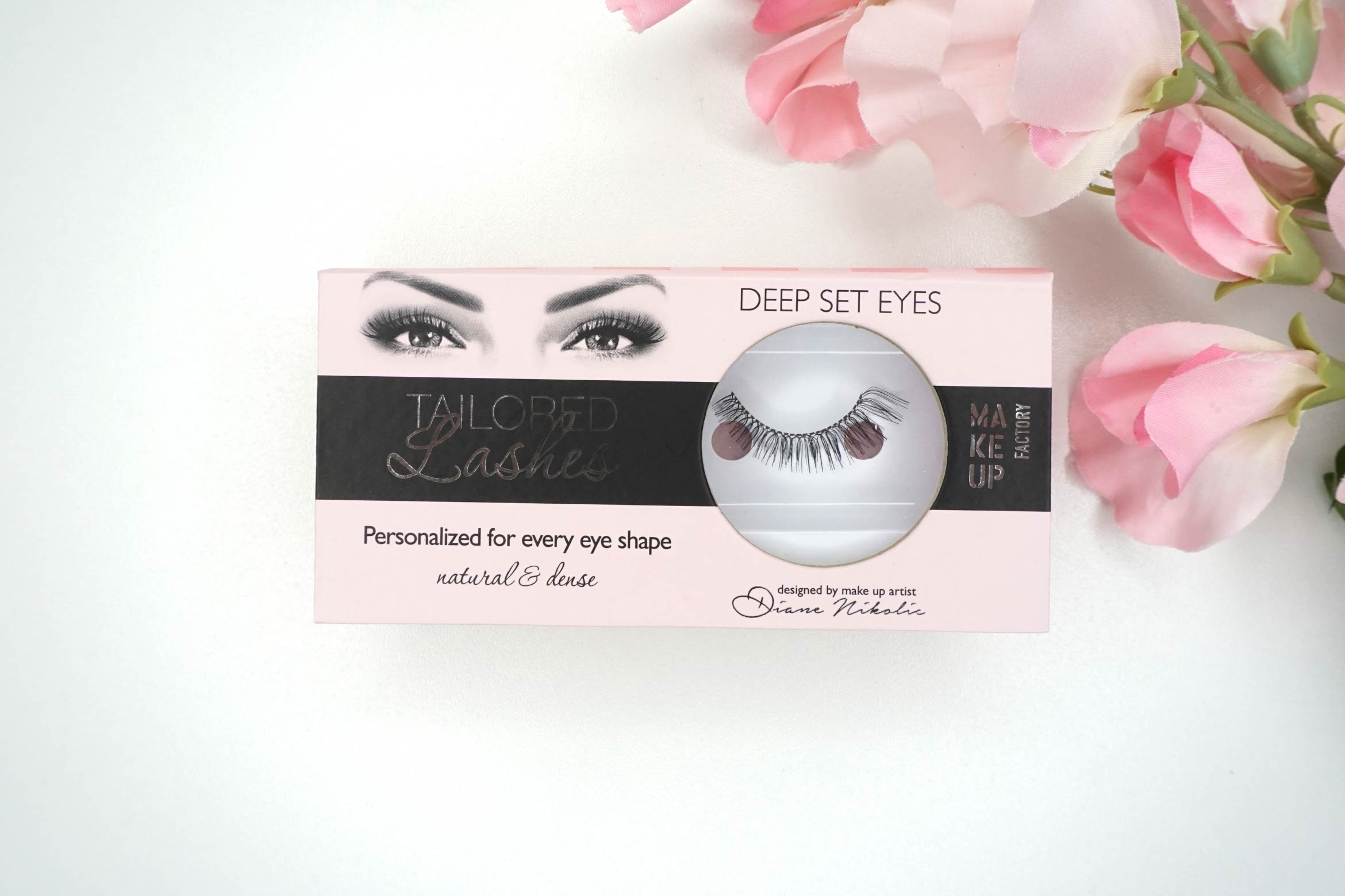 make-up-factory-tailored-lashes-review-deep-set-eyes