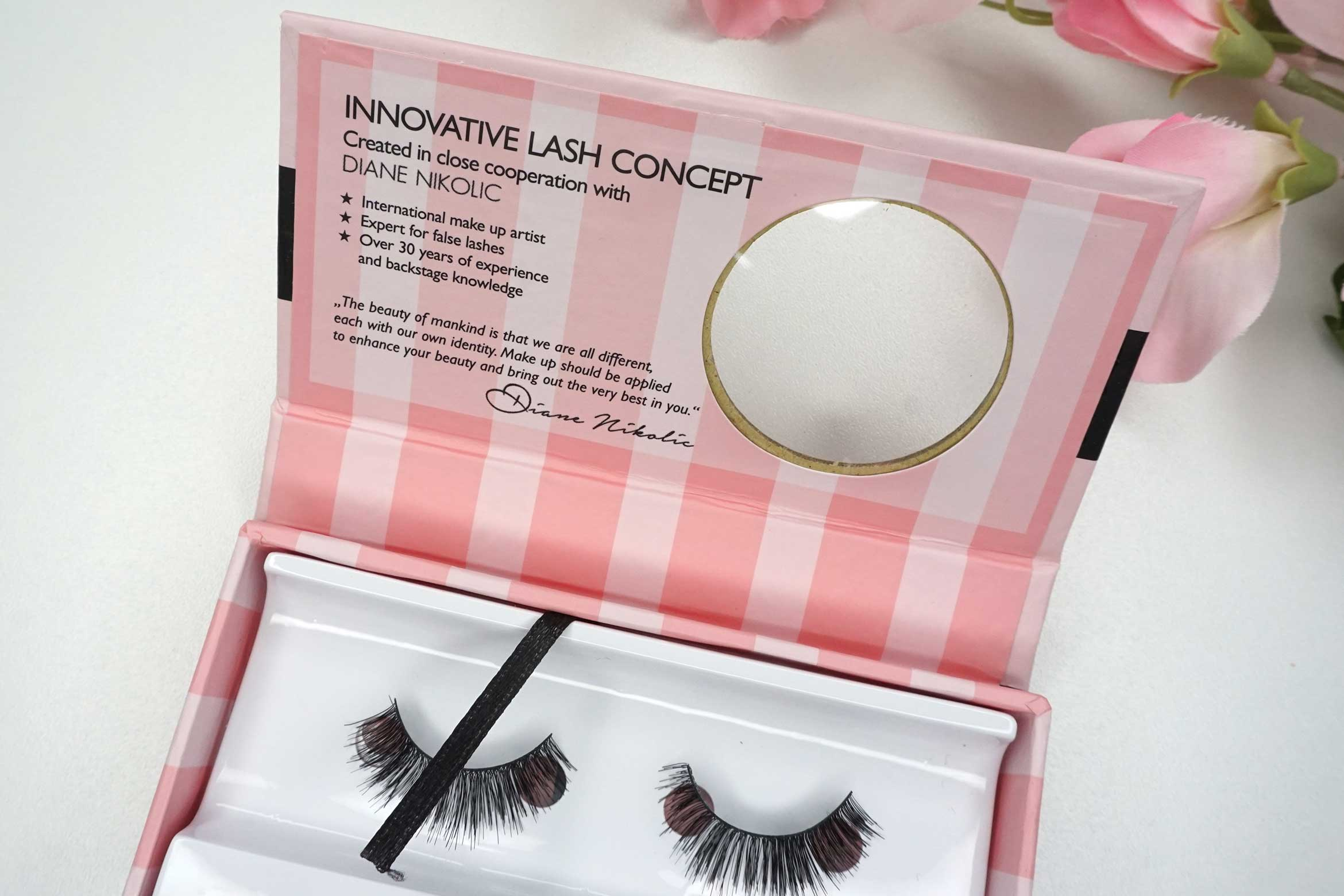 make-up-factory-tailored-lashes-review-diane-nikolic