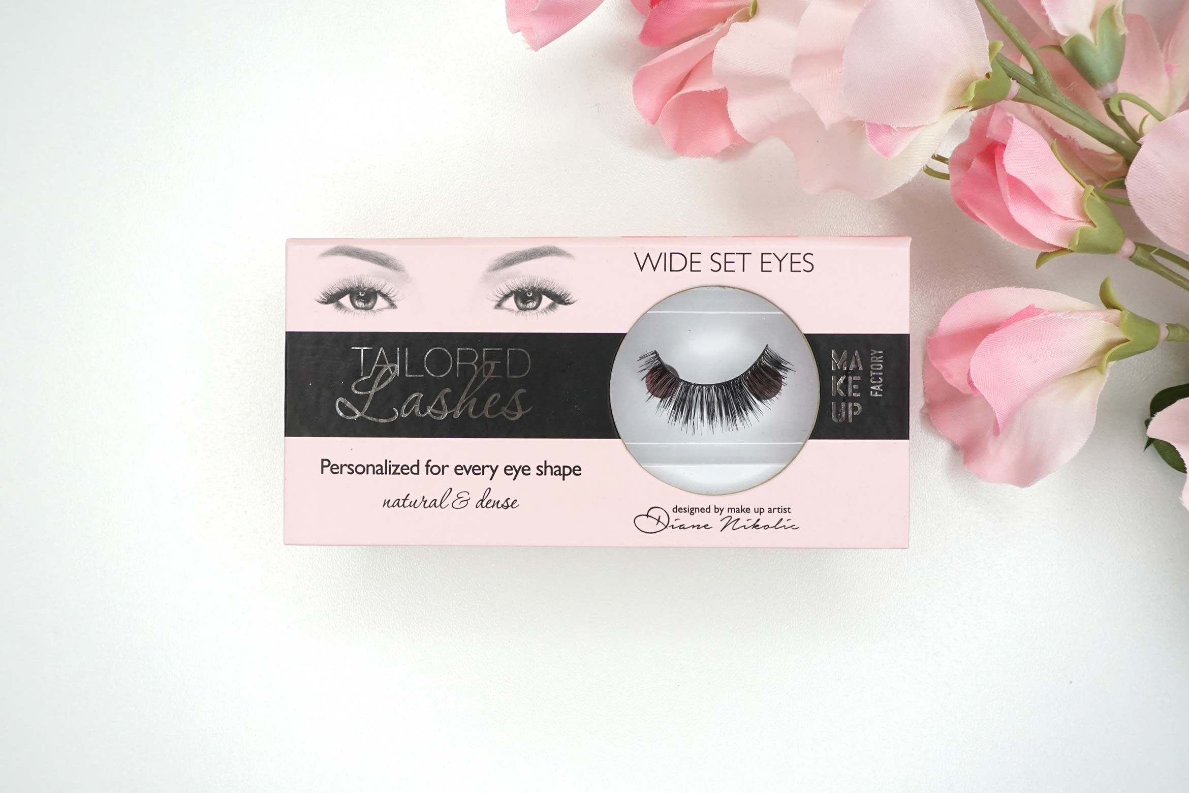 make-up-factory-tailored-lashes-review-wide-eyes