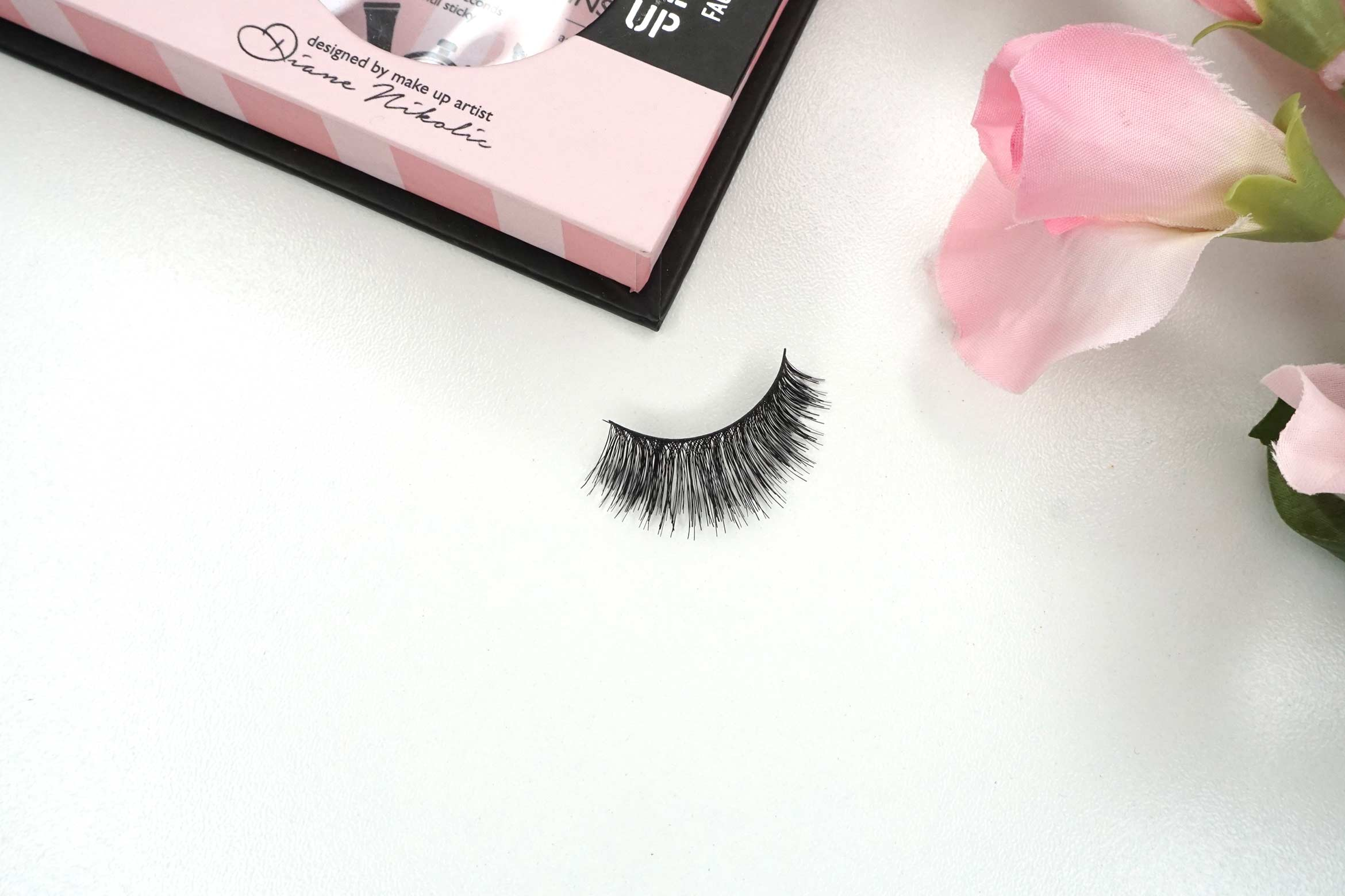 make-up-factory-tailored-lashes-review-wide-set-eyes-1